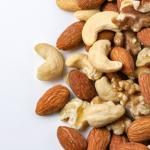 ナッツの栄養と効果|美容や健康に役立つ