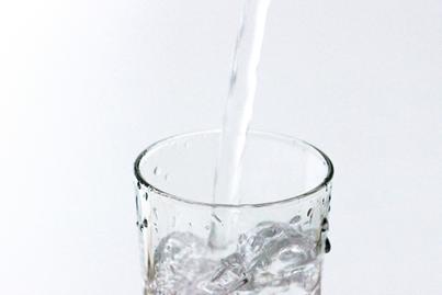 水分補給が大事!冬に起こる脱水症状の原因と対策
