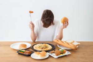 脂質異常症の原因