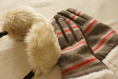 風邪予防のために気をつけたい生活習慣