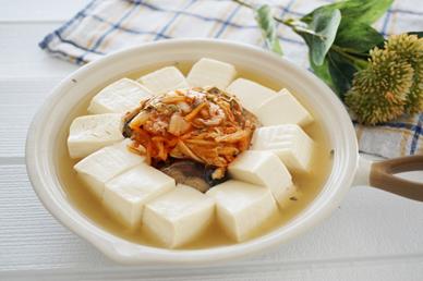 脂質異常症を予防する食事とは?