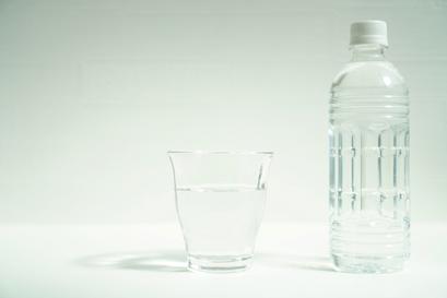 もし軽度の脱水症状になってしまったら?