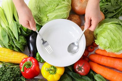 栄養満点の宅配弁当が便利!