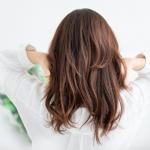 白髪の原因と対策について