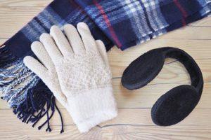 冬に関節痛が悪化しやすい理由