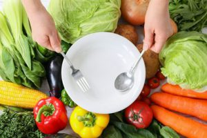 健康維持に宅配食事サービスを活用しよう!