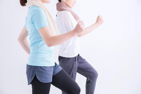 関節痛の症状を和らげる生活習慣とは