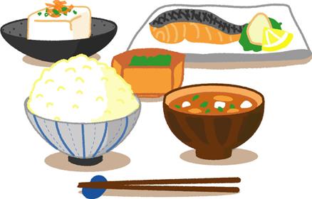 栄養バランスが整った宅配弁当も活用しよう!