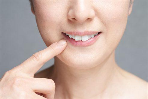 健康寿命を延ばす!歯の健康を保つため必要なことは?