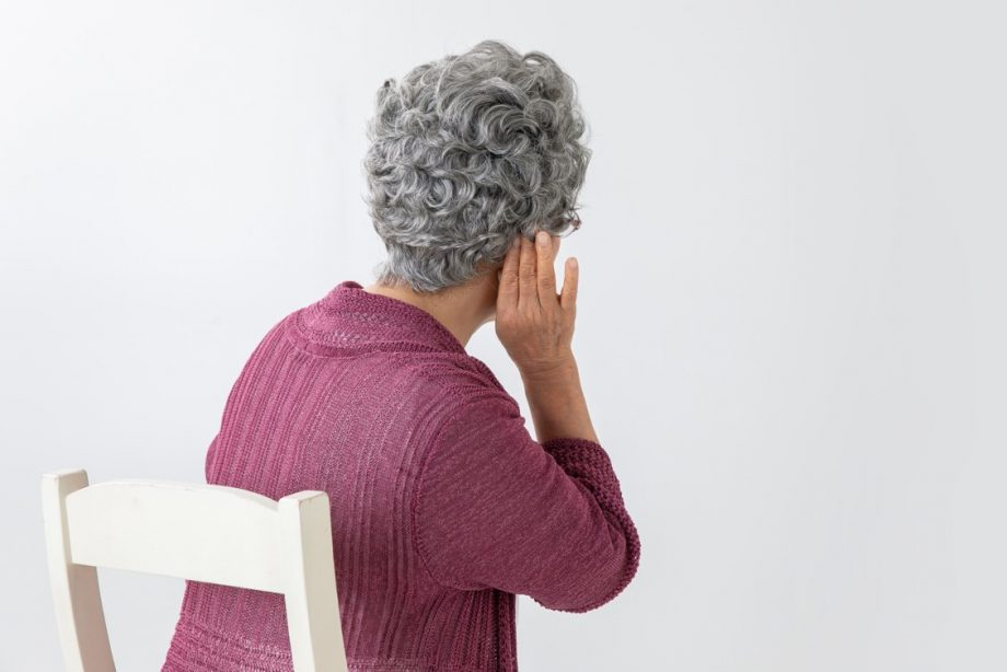 加齢による聴力の低下を予防するには?