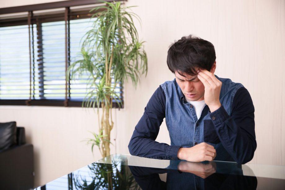 頭痛や関節痛などを引き起こす「気象病」を改善する食事とは?