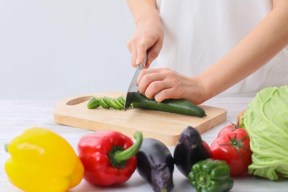 いつもの調理法では栄養をムダにしている?
