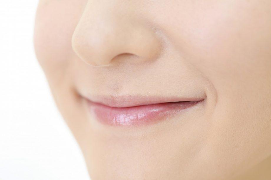 においを感じる能力も老化する!嗅覚と食欲の関係