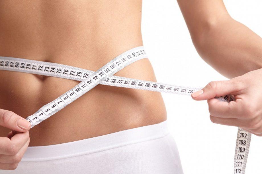 筋肉量と筋肉率