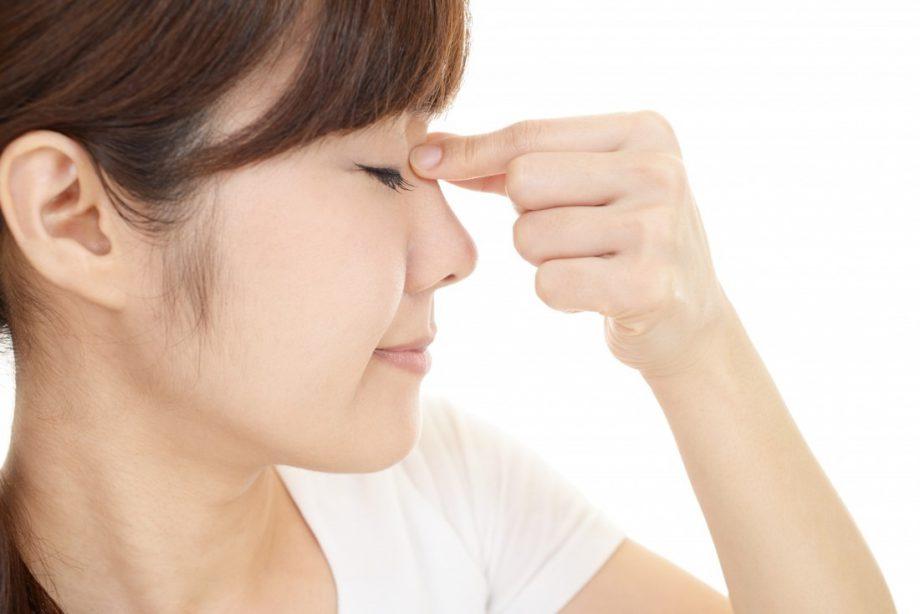目の健康を維持するためにとりたい食材と生活習慣について